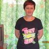 Татьяна, 37, г.Козьмодемьянск