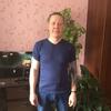 Юрий, 37, г.Урай