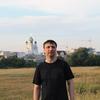 Сергей, 45, г.Лиски (Воронежская обл.)