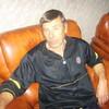 виктор эмрих, 64, г.Балей