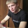 Денис, 24, г.Дятлово