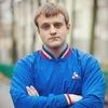 Антон, 18, г.Ульяновск