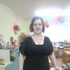 Машутка, 29, г.Москва