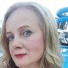 Таня, 44, г.Днепр