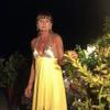 Tayna, 47, г.Афины