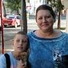 Галина, 39, г.Самара