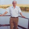 Виктор, 58, г.Ростов-на-Дону