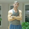 алексей, 31, г.Кантемировка