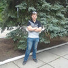 Алексей, 27, г.Алчевск