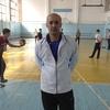Polat, 40, г.Чарджоу