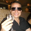 Argenis Gabriel Arno, 35, г.Caracas