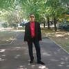 Василий, 35, г.Москва
