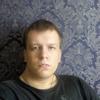 Антон, 21, г.Энергодар