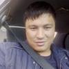 Александр, 37, г.Белогорск