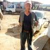 Алексей, 46, г.Новочебоксарск