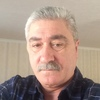 hamhoev sultan, 51, г.Бреда