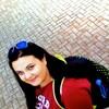 Мария, 22, г.Воронеж