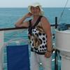 Татьяна, 65, г.Подосиновец