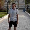 Виталий, 35, г.Чудово