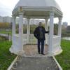 Александр, 41, г.Москва