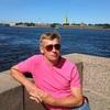 Дмитрий, 42, г.Балхаш