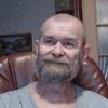 Владимир, 64, г.Гатчина