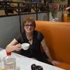 Марина, 47, г.Ижевск