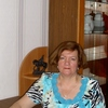 Татьянка, 57, г.Павлодар