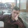 Бармалей, 43, г.Баку