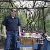 Владимир, 59, г.Рязань