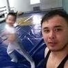 Ramil, 25, г.Актобе (Актюбинск)