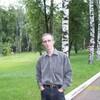 Евгений, 44, г.Саранск