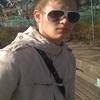 Андрей, 27, г.Vancouver