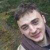 Павел, 24, г.Петрозаводск