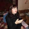 Татьяна, 33, г.Скадовск