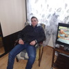 виталик, 41, г.Дубоссары