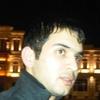 Nicat, 30, г.Стамбул