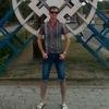 Виталий, 33, г.Кувандык