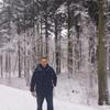 Касьыль, 41, г.Энергодар