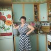 Ибрагимова, 61, г.Набережные Челны