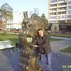 Валентин, 47, г.Красный Чикой