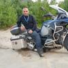 Евгений, 37, г.Мирный (Саха)