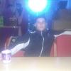 Артем, 23, г.Новосибирск