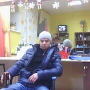 Петр 29 Барнаул