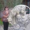 Антонина, 29, г.Енисейск