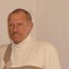 егор, 61, г.Кара-Балта