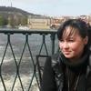 Ира, 36, г.Лазаревское
