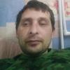 Петр, 39, г.Новый Уренгой