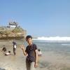 rafly zaidan, 18, г.Джакарта