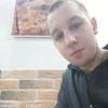 Игорь, 27, г.Первоуральск